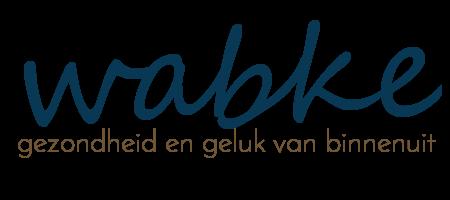 https://ivonnevandis.nl/wp-content/uploads/2018/11/logo-wabke-gezondheid-en-geluk-1.png