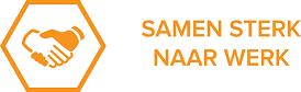 https://ivonnevandis.nl/wp-content/uploads/2018/11/logo-web.png