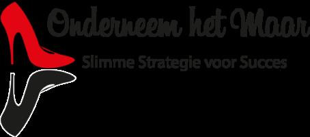 https://ivonnevandis.nl/wp-content/uploads/2018/11/onderneemhetmaar.png