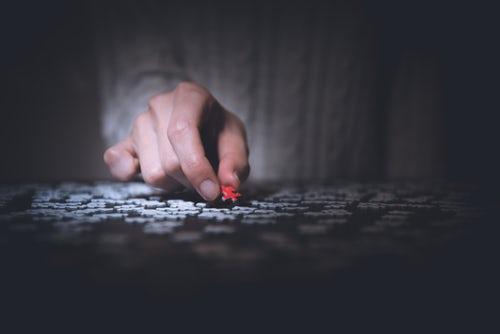 tera puzzle