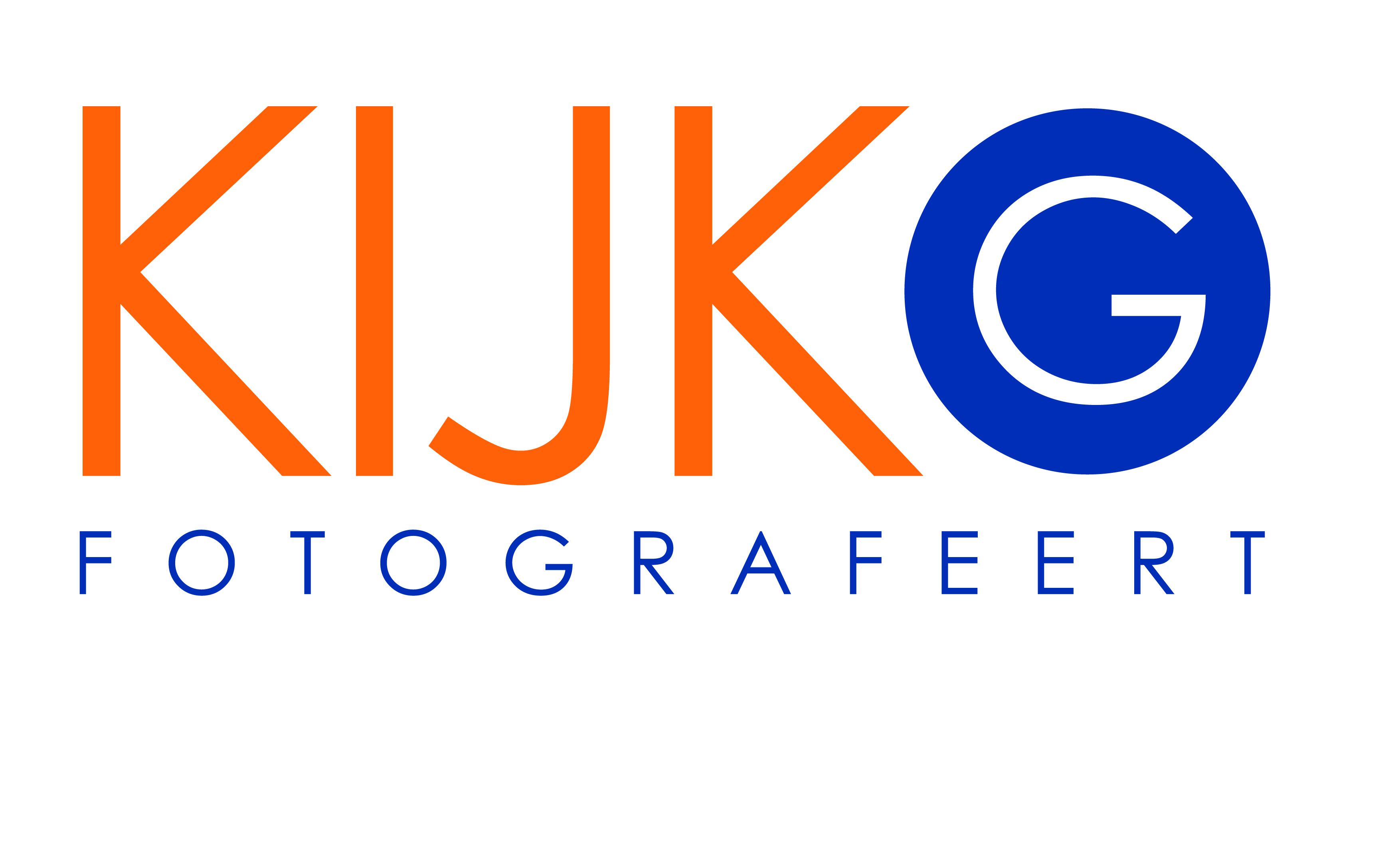 https://ivonnevandis.nl/wp-content/uploads/2018/12/KIJK-G-logo-oranje-donkerblauw.jpg