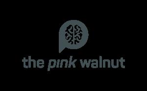 https://ivonnevandis.nl/wp-content/uploads/2019/07/pinkwalnut.png