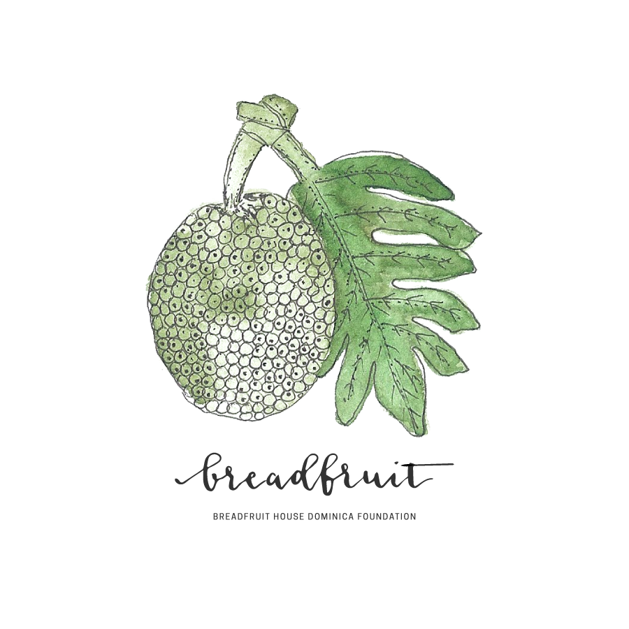 https://ivonnevandis.nl/wp-content/uploads/2019/09/Logo-BreadFruit-RGB.png