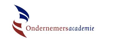 https://ivonnevandis.nl/wp-content/uploads/2020/09/ondernemersacademie-oost-logo.jpg